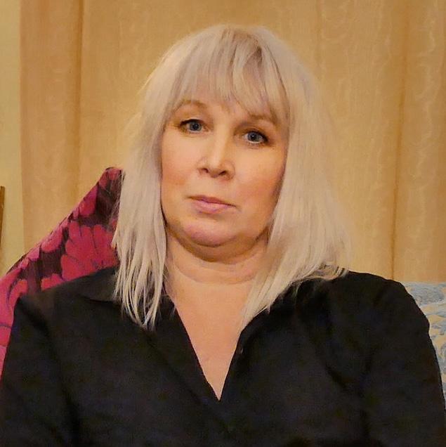 Katja Lemberg, kehittäjä