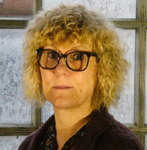 Virpi Åkerblom, olemisen opastaja