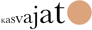 Kasvajat